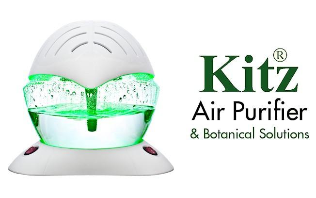kitz air purifiers